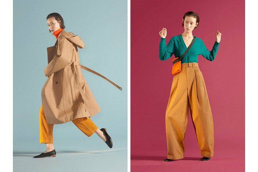 uniqlo-u-by-christophe-printempsete-2019-lookbook-06