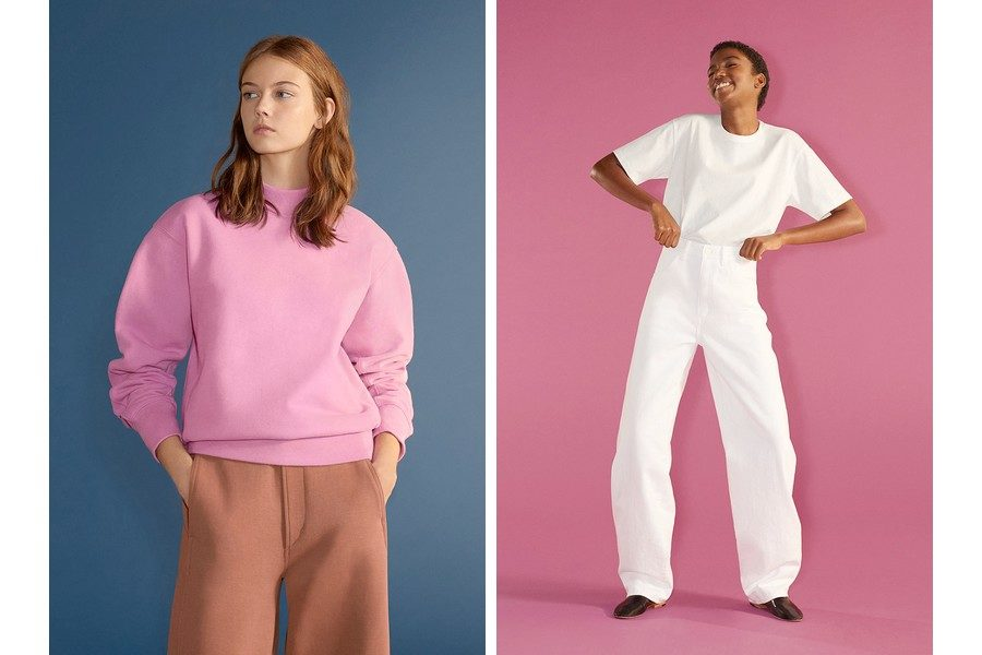 uniqlo-u-by-christophe-printempsete-2019-lookbook-08