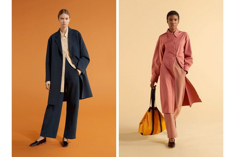 uniqlo-u-by-christophe-printempsete-2019-lookbook-09