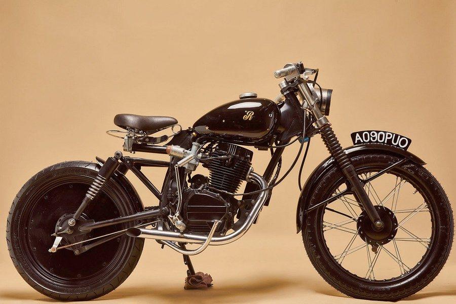 zanella-caniche-bobber-par-republica-motocicletas-01