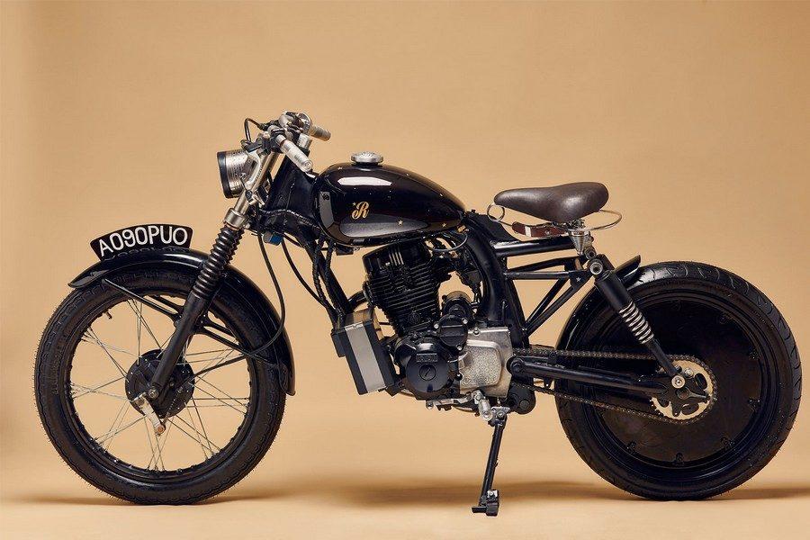 zanella-caniche-bobber-par-republica-motocicletas-02