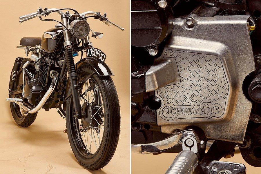 zanella-caniche-bobber-par-republica-motocicletas-03