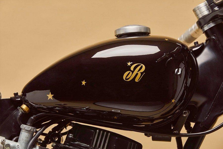 zanella-caniche-bobber-par-republica-motocicletas-09