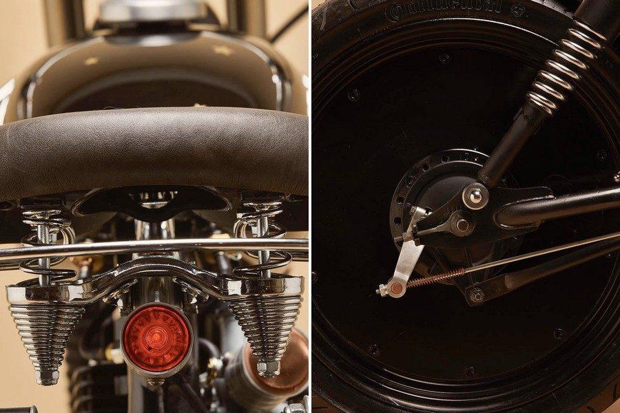 zanella-caniche-bobber-par-republica-motocicletas-10