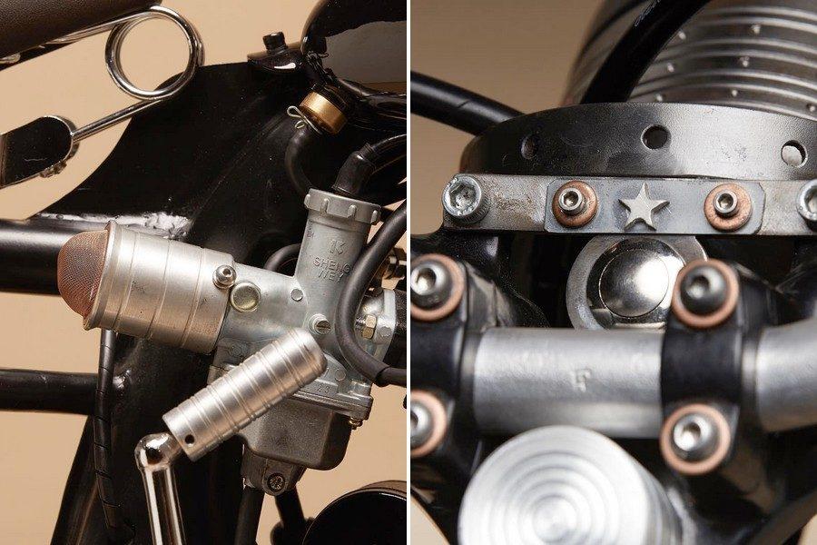 zanella-caniche-bobber-par-republica-motocicletas-11