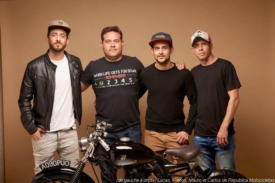 zanella-caniche-bobber-par-republica-motocicletas-12