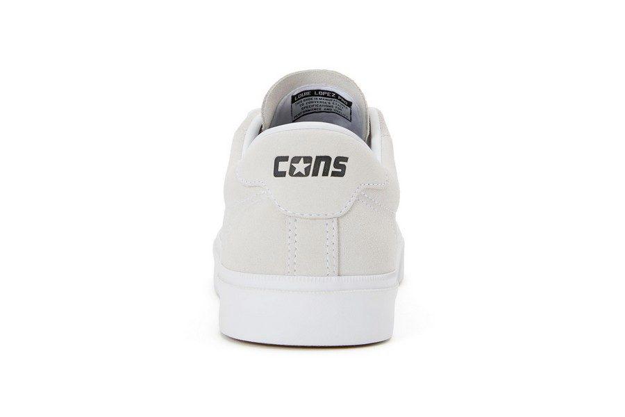 Converse-CONS-Louie-Lopez-Pro-05