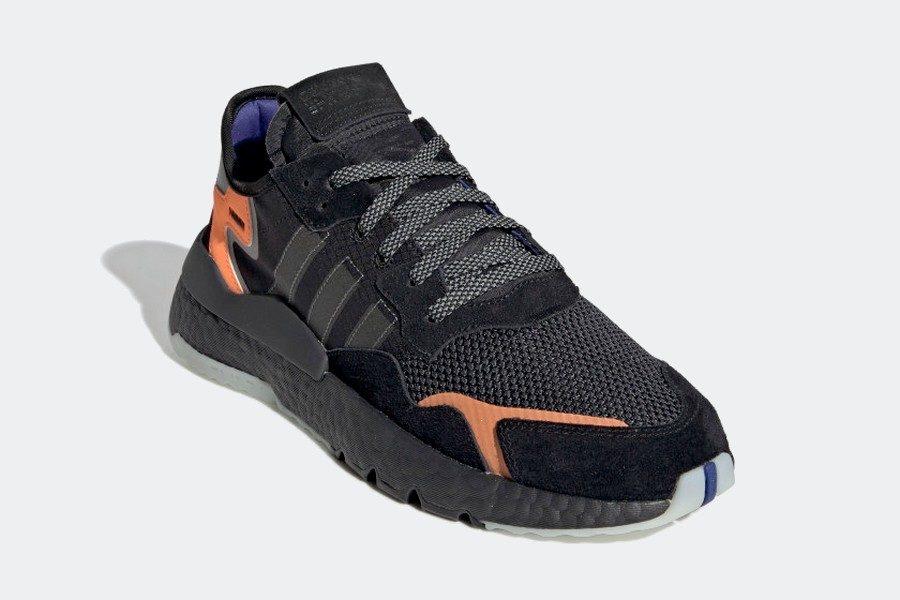 adidas-nite-jogger-core-black-orange-2019-sneakers-03