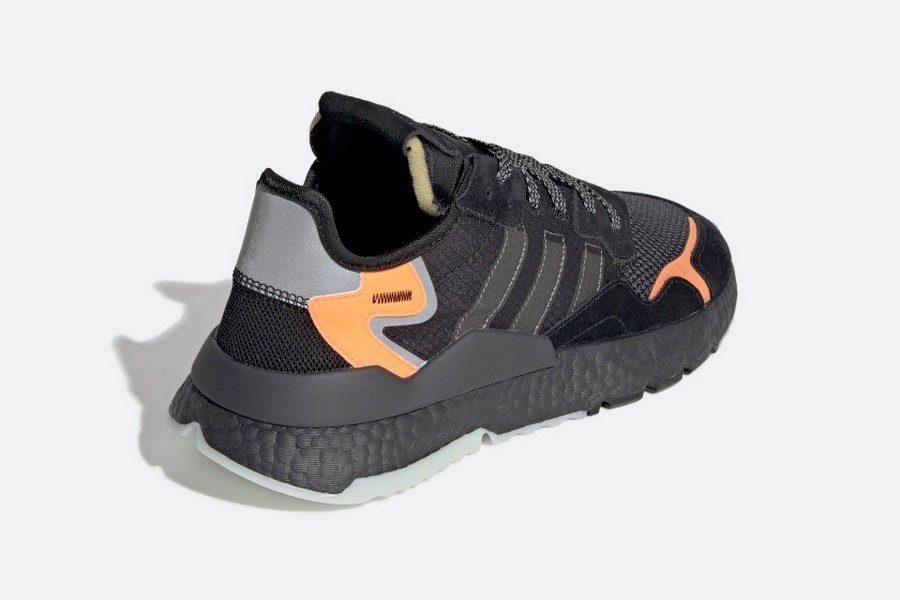 adidas-nite-jogger-core-black-orange-2019-sneakers-04