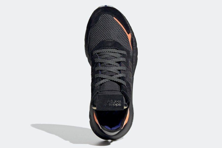 adidas-nite-jogger-core-black-orange-2019-sneakers-05