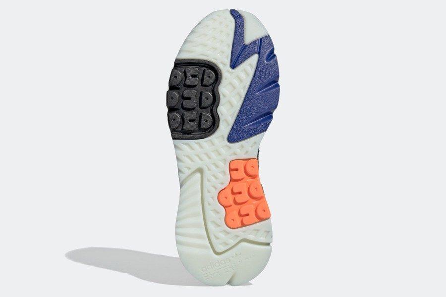 adidas-nite-jogger-core-black-orange-2019-sneakers-06