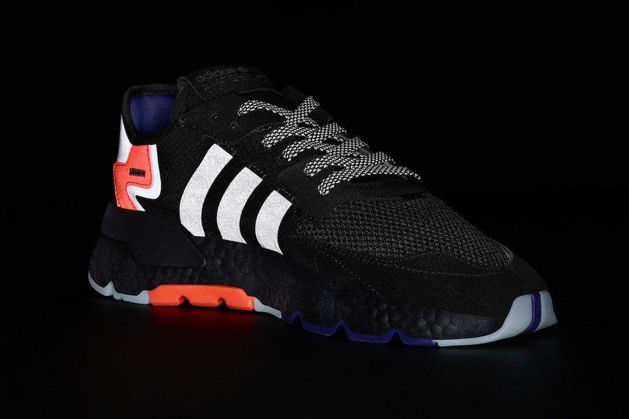 adidas-nite-jogger-core-black-orange-2019-sneakers-10