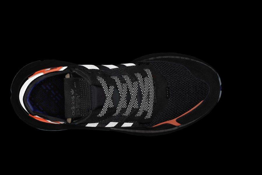adidas-nite-jogger-core-black-orange-2019-sneakers-12