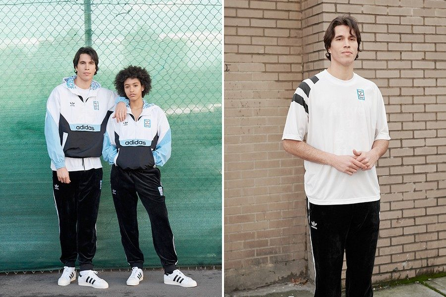 adidas-originals-x-have-a-good-time-ss19-lookbook-01