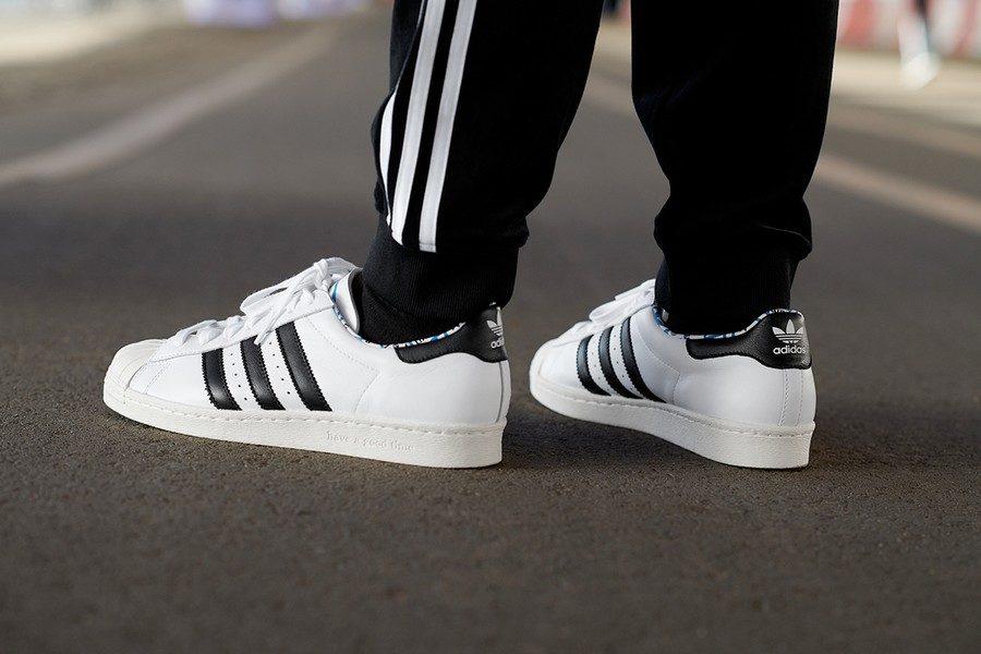adidas-originals-x-have-a-good-time-ss19-lookbook-02