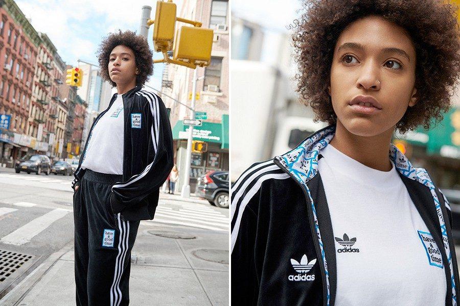 adidas-originals-x-have-a-good-time-ss19-lookbook-03