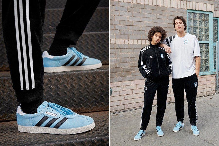 adidas-originals-x-have-a-good-time-ss19-lookbook-04