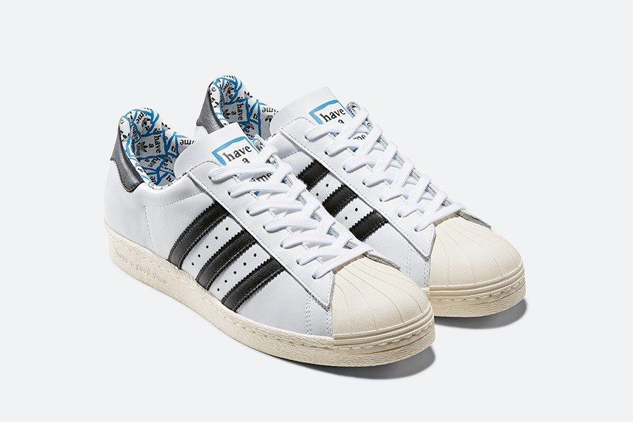 adidas-originals-x-have-a-good-time-ss19-lookbook-12