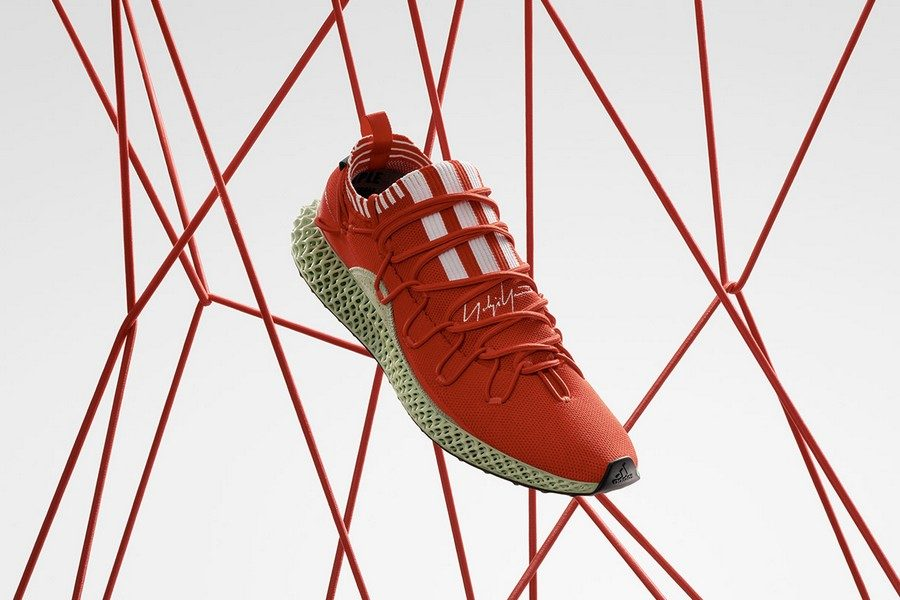adidas-y-3-runner-4d-red-01