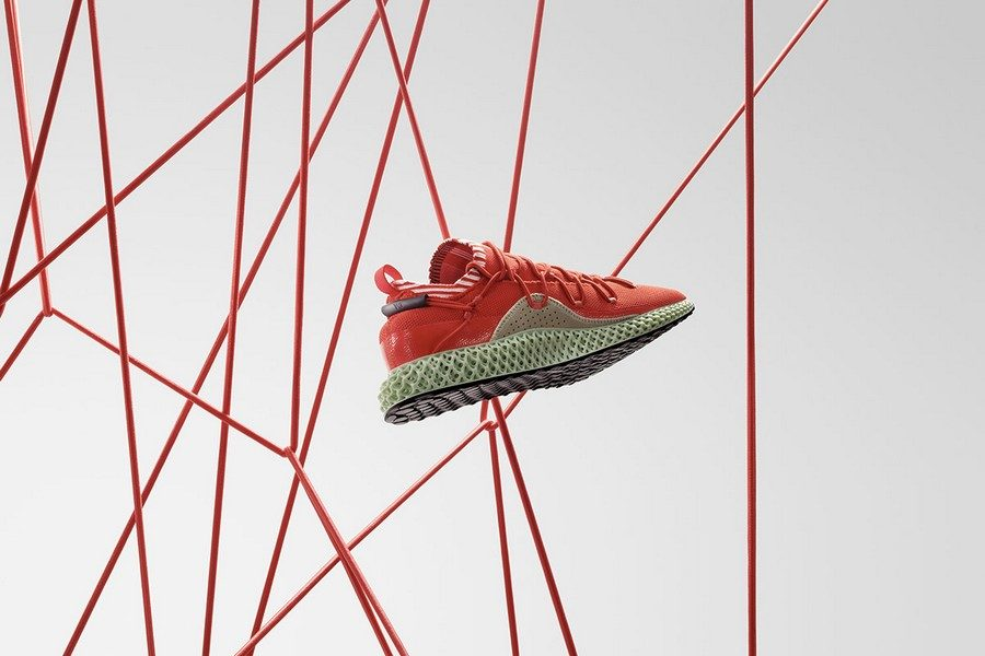 adidas-y-3-runner-4d-red-03