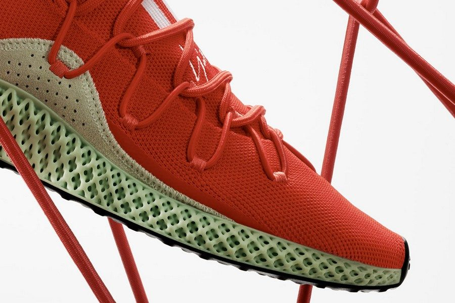 adidas-y-3-runner-4d-red-06