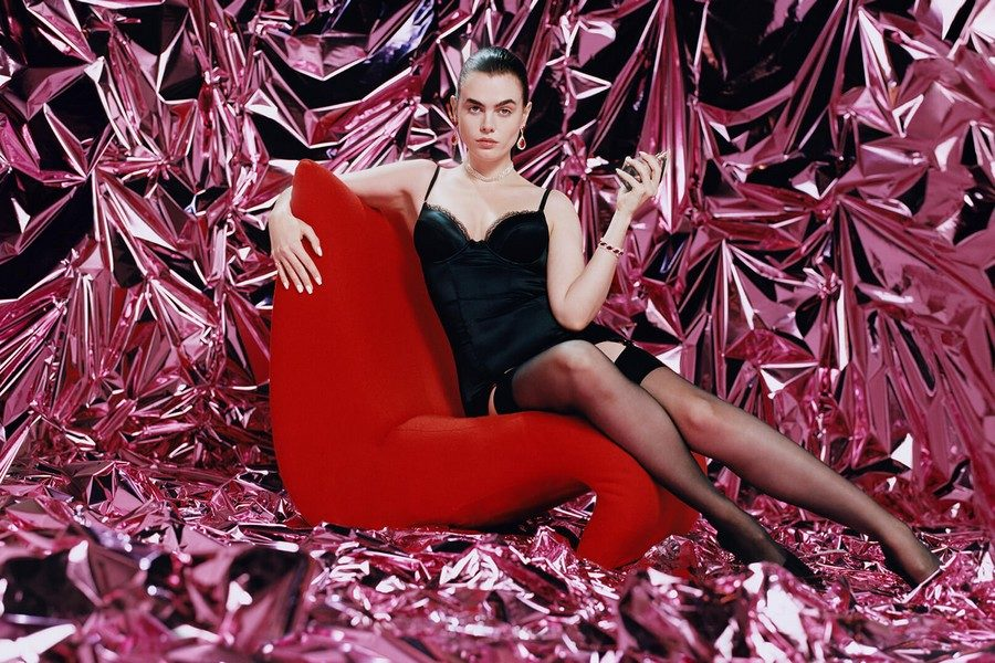 agent-provocateur-valentines-day-campaign-charli-howard-05