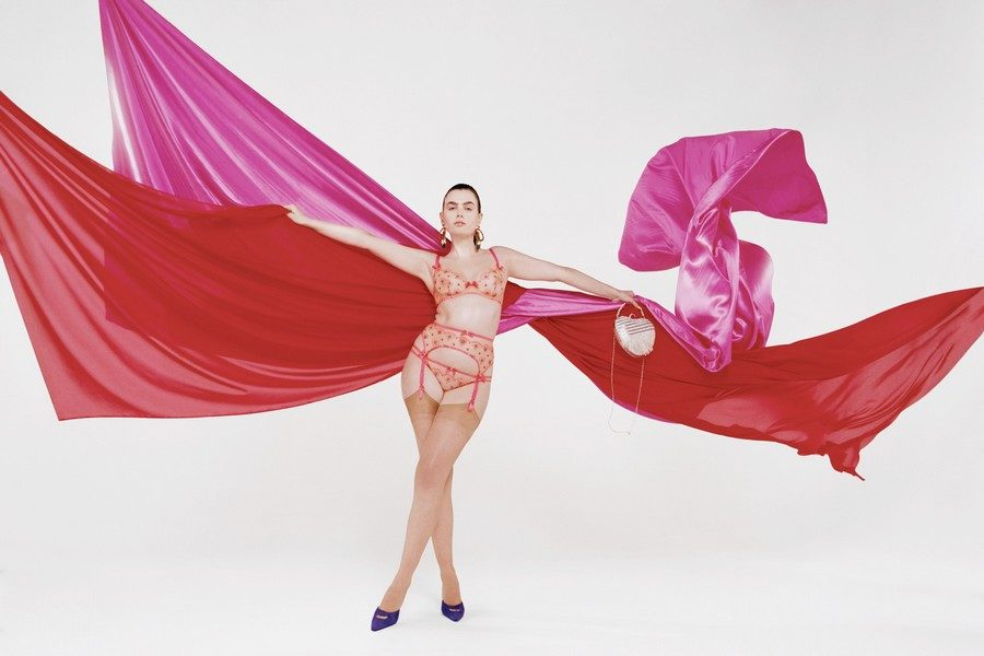 agent-provocateur-valentines-day-campaign-charli-howard-10