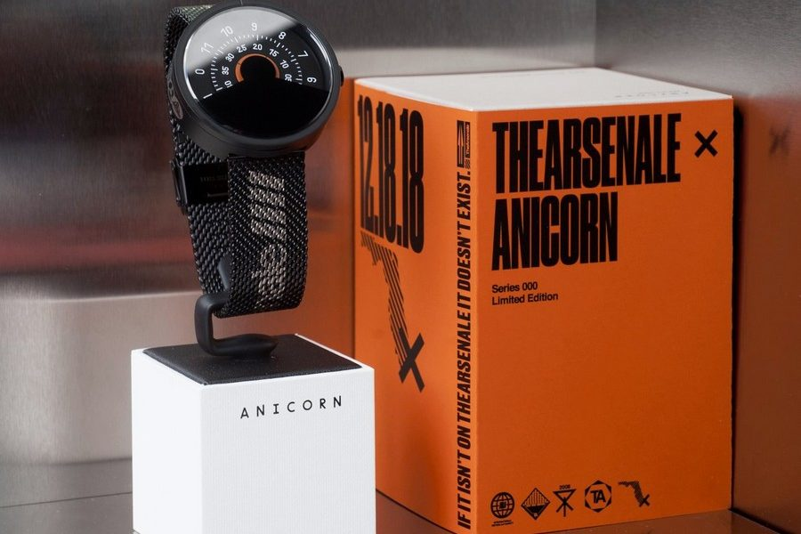 anicorn-x-thearsenale-limited-edition-01