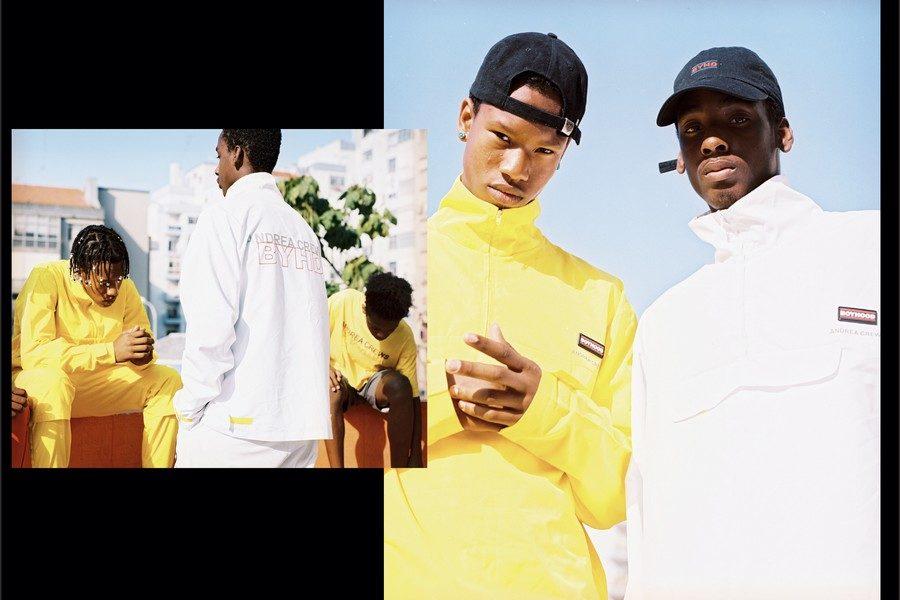 boyhood-printempsete-2019-campagne-10