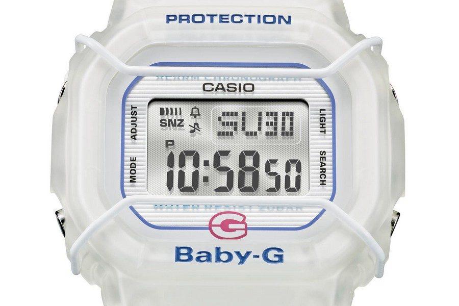 casio-baby-g-bgd-525-7-25eme-anniversaire-03