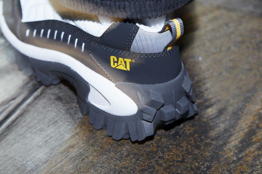 cat-footwear-intruder-printempsete-2019-collection-06