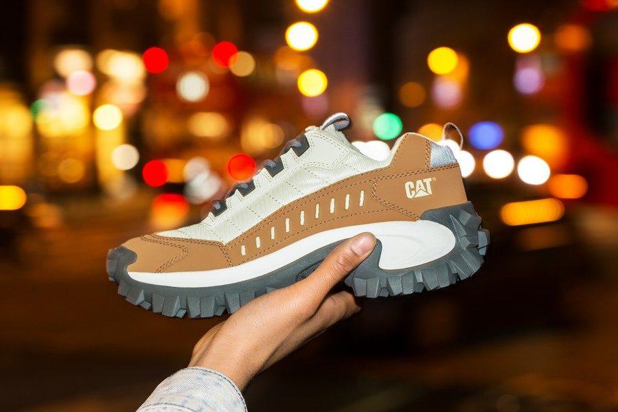 cat-footwear-intruder-printempsete-2019-collection-11