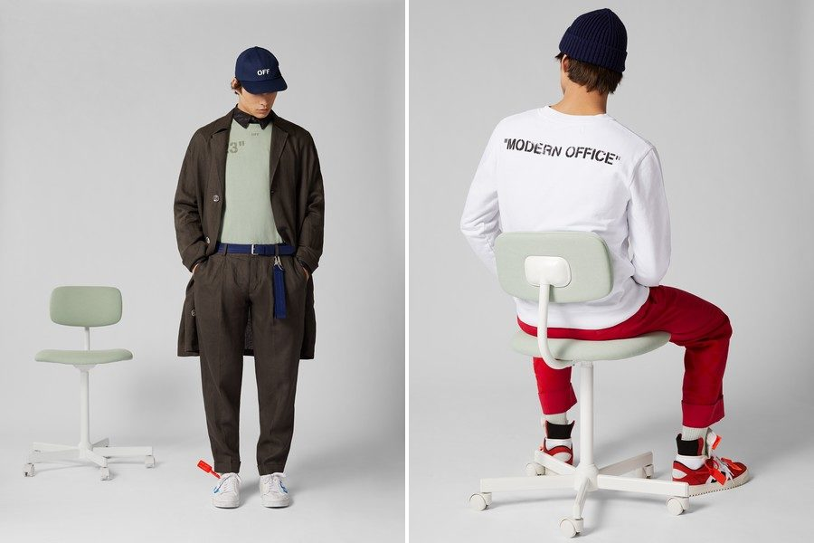 collection-exclusive-mr-porter-x-off-white-01