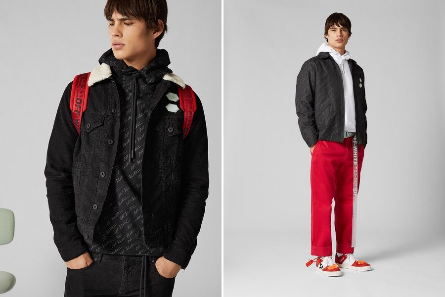 collection-exclusive-mr-porter-x-off-white-02
