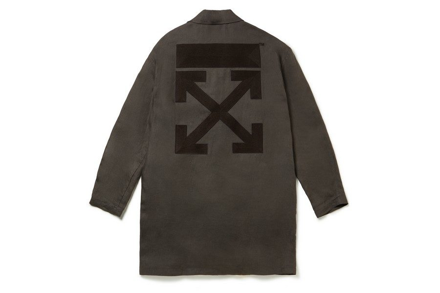 collection-exclusive-mr-porter-x-off-white-03