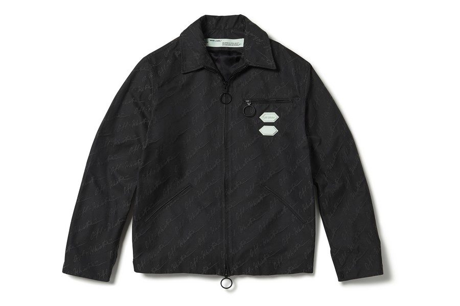 collection-exclusive-mr-porter-x-off-white-05