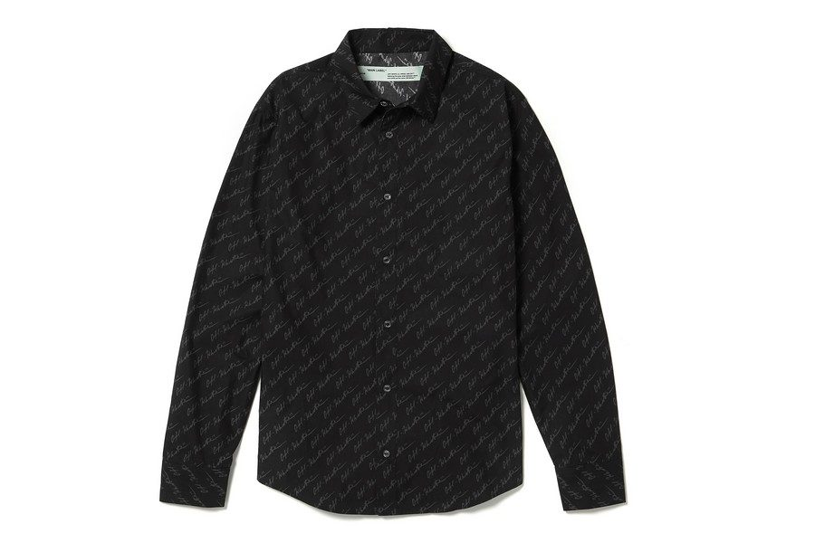 collection-exclusive-mr-porter-x-off-white-13