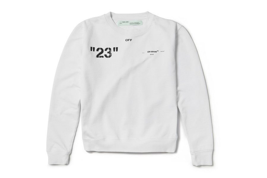 collection-exclusive-mr-porter-x-off-white-18