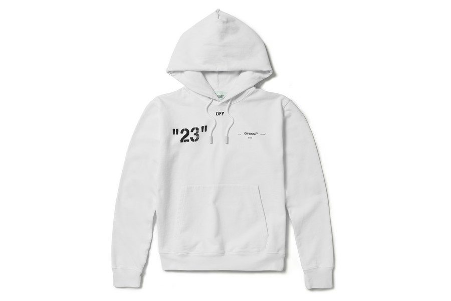 collection-exclusive-mr-porter-x-off-white-20