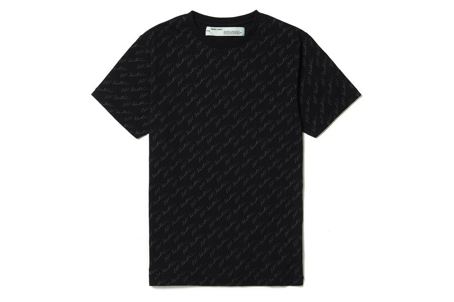 collection-exclusive-mr-porter-x-off-white-21
