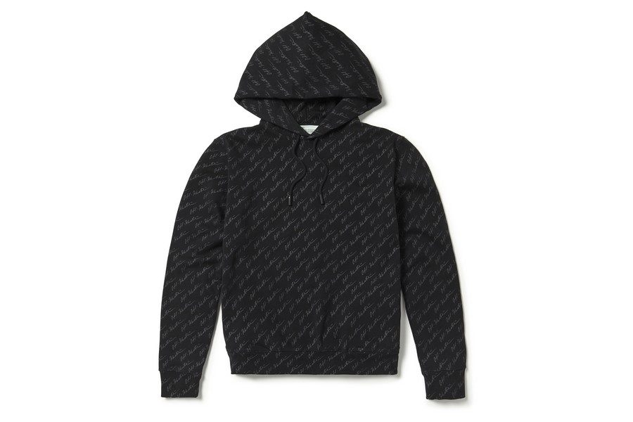 collection-exclusive-mr-porter-x-off-white-22