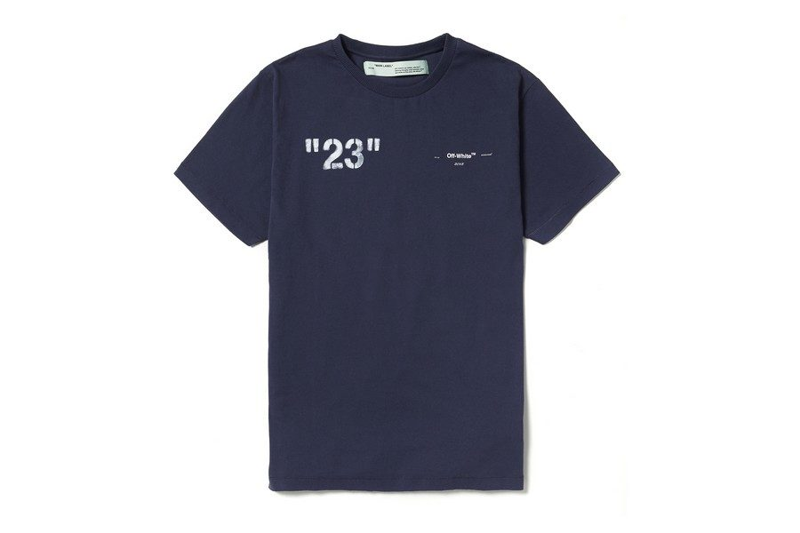 collection-exclusive-mr-porter-x-off-white-23