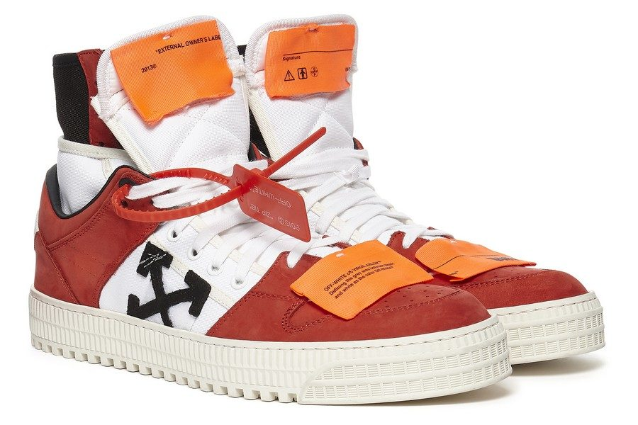 collection-exclusive-mr-porter-x-off-white-29