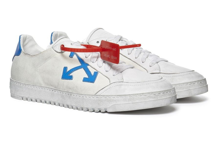 collection-exclusive-mr-porter-x-off-white-30