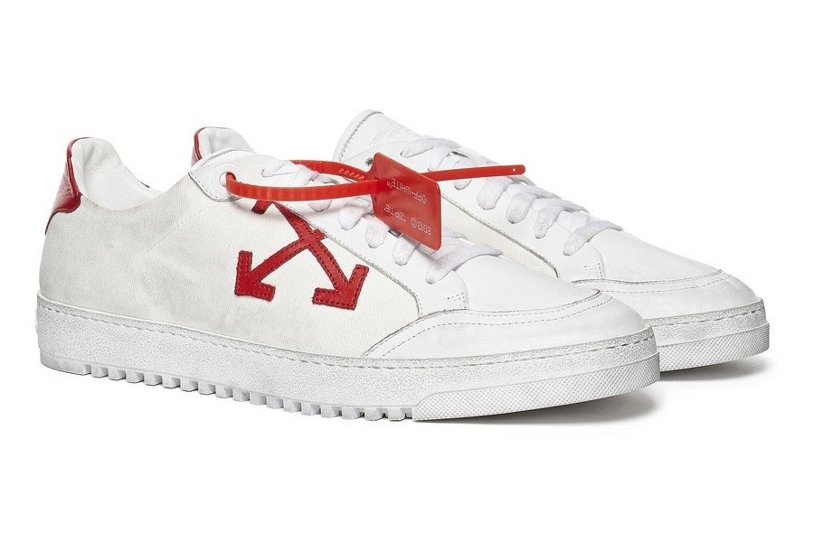 collection-exclusive-mr-porter-x-off-white-32
