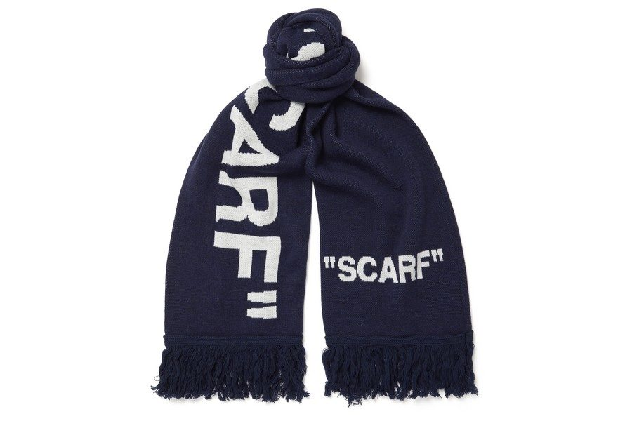 collection-exclusive-mr-porter-x-off-white-38