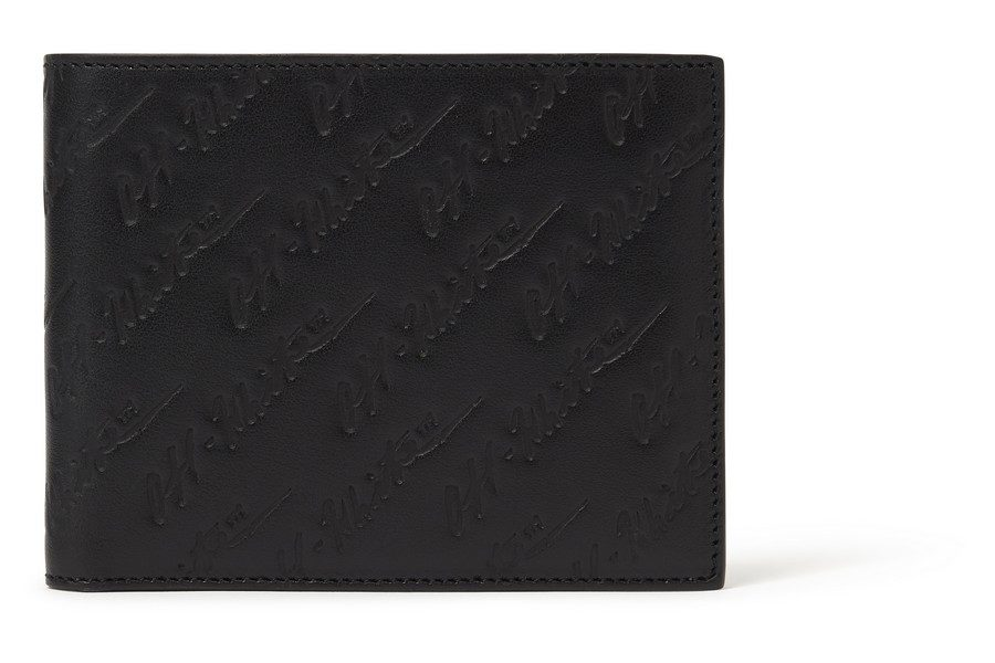 collection-exclusive-mr-porter-x-off-white-45