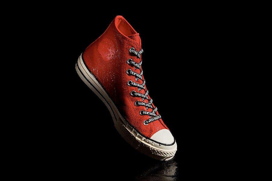converse-chuck-70-gore-tex-02