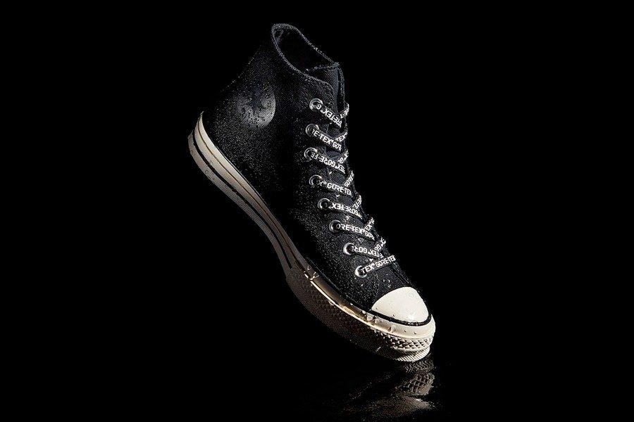 converse-chuck-70-gore-tex-03