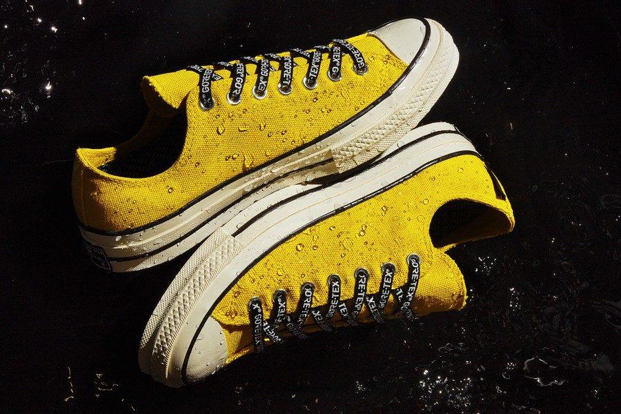 converse-chuck-70-gore-tex-04b